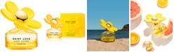 Marc Jacobs Daisy Love Sunshine Limited Edition Eau de Toilette, 1.7-oz.