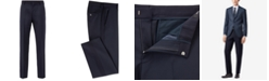 Hugo Boss BOSS Men's Slim-Fit Trousers