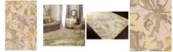Surya Athena ATH-5071 Lime 9' x 12' Area Rug