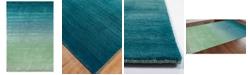 """Liora Manne' Arca 9206 Ombre 5' x 7'6"""" Area Rug"""