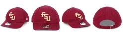 New Era Toddlers' Florida State Seminoles Junior 9TWENTY Cap