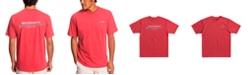 Quiksilver Quiksilver Men's Adventures in Conversation Tshirt