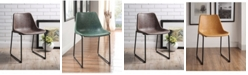 Acme Furniture Valgus Side Dining Chair, Set of 2