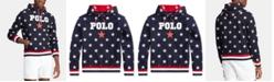 Polo Ralph Lauren Men's Americana Hoodie, Created for Macy's
