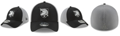 New Era Army Black Knights TC Gray Neo 39THIRTY Cap