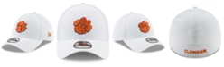 New Era Clemson Tigers Perf Play 39THIRTY Cap