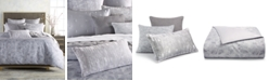 Hotel Collection Autumn Leaf Bedding Collection, Created for Macy's