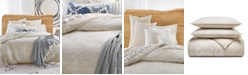 Lucky Brand Bali Batik Bedding Collection, Created for Macy's