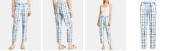 Lauren Ralph Lauren Lightweight Crepe Pants