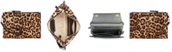 INC International Concepts INC Glam Party Wristlet Clutch, Created for Macy's