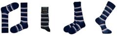Love Sock Company Men's Casual Socks - San Fran