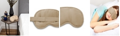 SensorGel SensorPEDIC NightSpa Eye Mask with Cupron