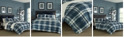 Nautica Crossview Bedding Collection