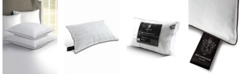 Rio Home Fashions 2 Pack BEHRENS England Tradition Sleep Pillow Collection