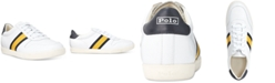 Polo Ralph Lauren Men's Camilo II Sneakers