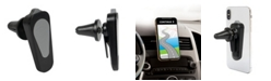 Protocol Multi-Mount™Universal Air Vent Phone Mount