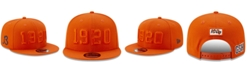 New Era Chicago Bears On-Field Alt Collection 9FIFTY Snapback Cap