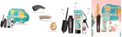 Benefit Cosmetics 3-Pc. Minis Van Limited Edition Set
