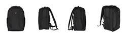 Victorinox Swiss Army VX Avenue Essentials Laptop Backpack