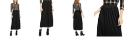 Weekend Max Mara Amato Pleated Skirt