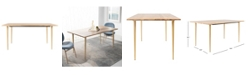 Safavieh Stanley Dining Table