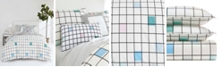 Jonathan Adler Now House by Paintbox King Duvet Cover Set