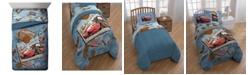Disney Cars Reversible Twin/Full Comforter