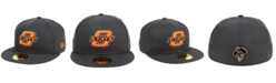 New Era Oklahoma State Cowboys AC 59FIFTY-FITTED Cap