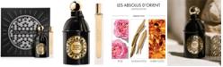 Guerlain 2-Pc. Santal Royal Eau de Parfum Gift Set