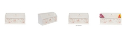 DesignStyles Shabby Chic By 2 Compartment Organizer