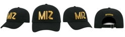 Top of the World Women's Missouri Tigers District Strapback Cap