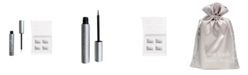 Love Light Cosmetics -Love Lash Liquid Magnetic Eyeliner with Magnetic Lashes - Zen Collection