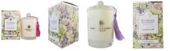 Wavertree & London Flower Market Candle, 38 oz