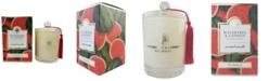 Wavertree & London Watermelon Candle, 38 oz