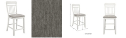 Homelegance Westby Counter Stool