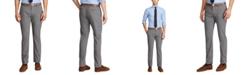 Polo Ralph Lauren Men's Stretch Straight-Fit Pants