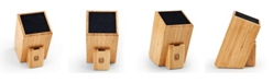 Cook N Home Universal Knife Block Storage Holder Organizer