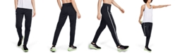 Under Armour Women's UA Tech Sport Pants