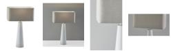 Adesso Lillian Table Lamp
