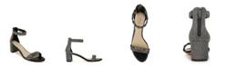 Jewel Badgley Mischka Finna Evening Women's Sandals