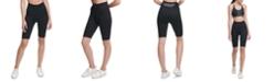 Calvin Klein Bike Shorts