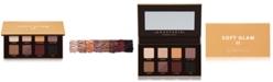 Anastasia Beverly Hills Soft Glam II Mini Eyeshadow Palette