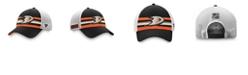 Authentic NHL Headwear Anaheim Ducks 2020 Draft Trucker Cap