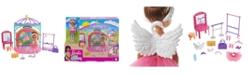 Barbie Club Chelsea™ Doll & Playset