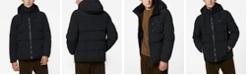 Marc New York Hubble Men's Crinkle Down Jacket
