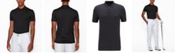 Hugo Boss BOSS Men's Paddy Regular-Fit Polo Shirt