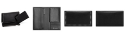 INC International Concepts INC 3-in-1 Wallet, Created for Macy's