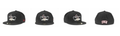 New Era UNLV Runnin Rebels NCAA AC 59FIFTY Cap