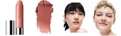 Clinique Chubby Stick™ Cheek Colour Balm Blush, 0.21 oz.