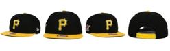 New Era Pittsburgh Pirates 2-Tone 9FIFTY Snapback Cap